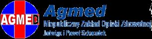 NZOZ AGMED